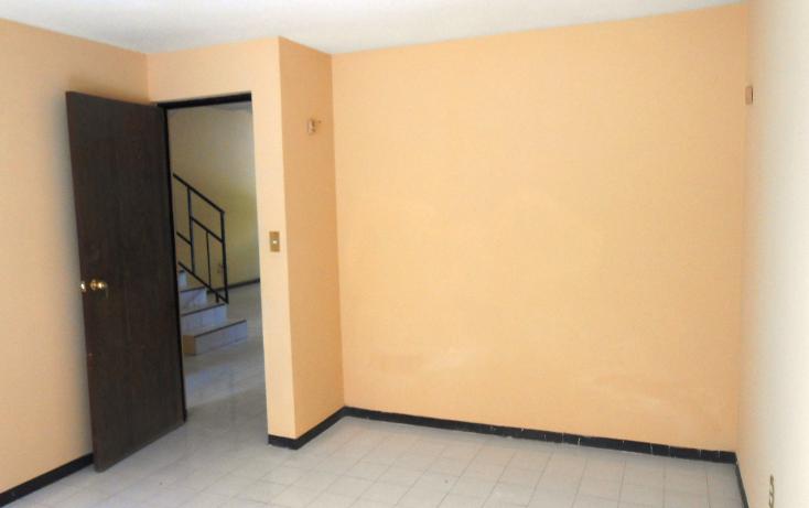 Foto de casa en renta en  , las estancias, salamanca, guanajuato, 947867 No. 11