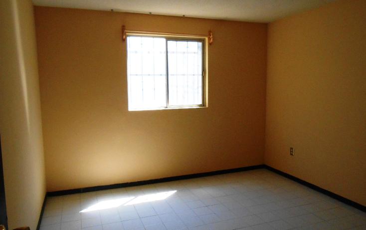 Foto de casa en renta en  , las estancias, salamanca, guanajuato, 947867 No. 12