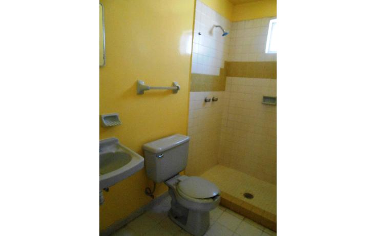 Foto de casa en renta en  , las estancias, salamanca, guanajuato, 947867 No. 14