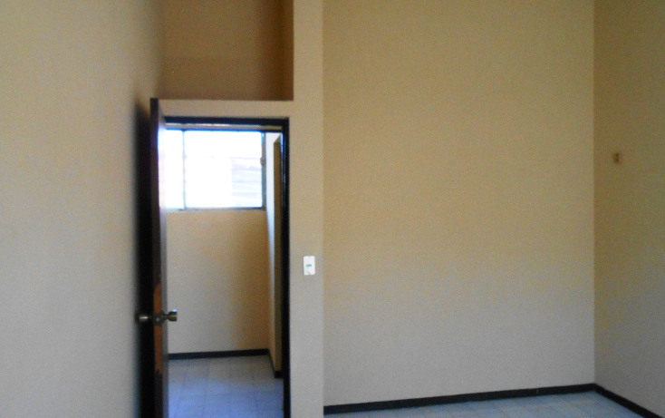 Foto de casa en renta en  , las estancias, salamanca, guanajuato, 947867 No. 15