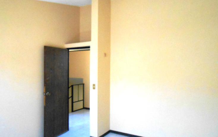 Foto de casa en renta en  , las estancias, salamanca, guanajuato, 947867 No. 16