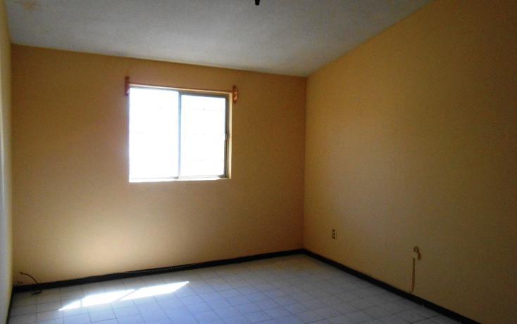 Foto de casa en renta en  , las estancias, salamanca, guanajuato, 947867 No. 17