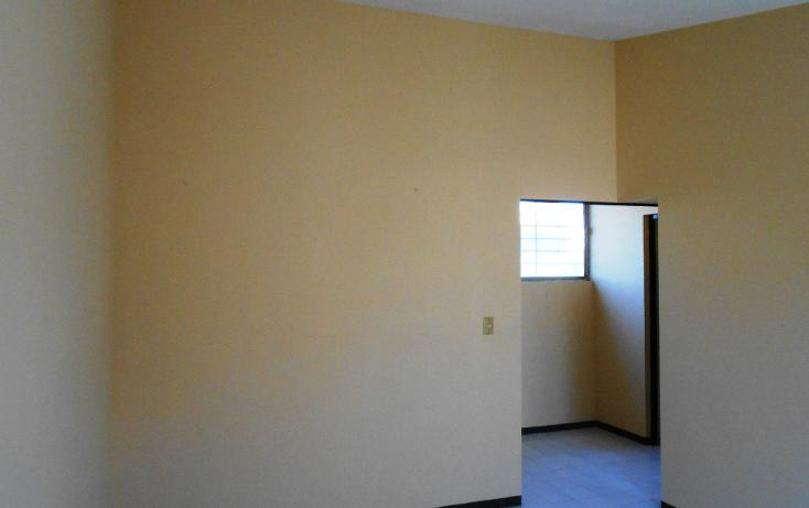 Foto de casa en renta en  , las estancias, salamanca, guanajuato, 947867 No. 18