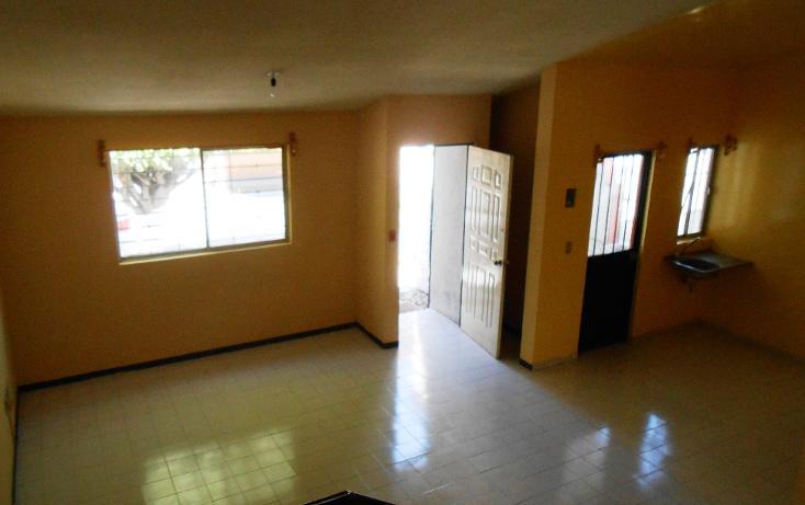 Foto de casa en renta en  , las estancias, salamanca, guanajuato, 947867 No. 19