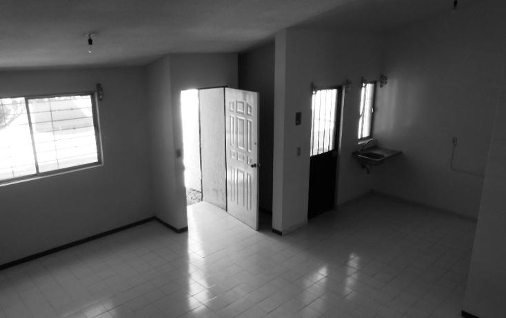 Foto de casa en renta en  , las estancias, salamanca, guanajuato, 947867 No. 20