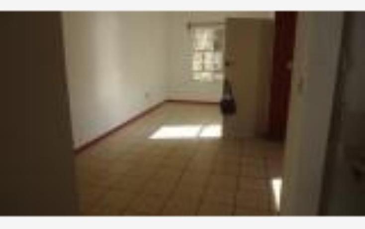 Foto de casa en venta en  , las etnias, torreón, coahuila de zaragoza, 1669178 No. 03