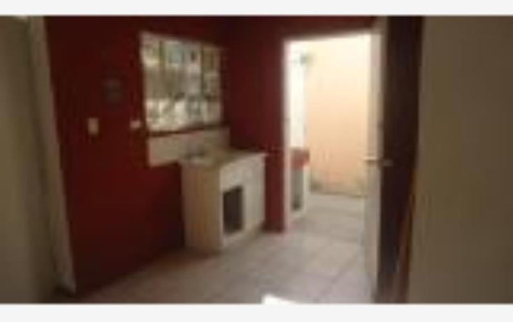 Foto de casa en venta en  , las etnias, torreón, coahuila de zaragoza, 1669178 No. 04
