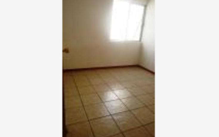 Foto de casa en venta en  , las etnias, torreón, coahuila de zaragoza, 1669178 No. 05