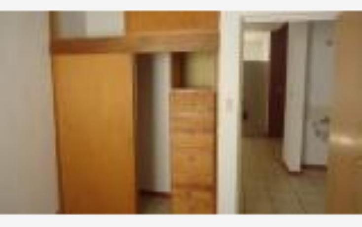 Foto de casa en venta en  , las etnias, torreón, coahuila de zaragoza, 1669178 No. 06