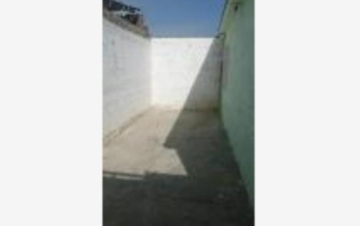 Foto de casa en venta en  , las etnias, torreón, coahuila de zaragoza, 1669178 No. 09