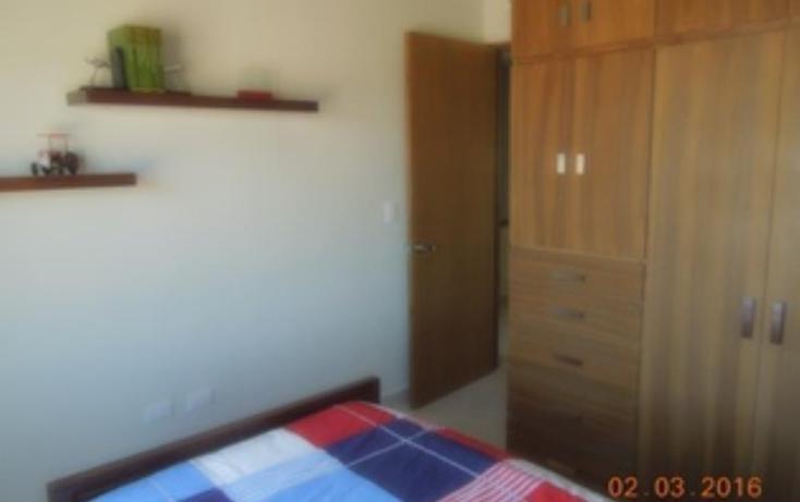 Foto de casa en venta en  , las etnias, torreón, coahuila de zaragoza, 1945466 No. 09