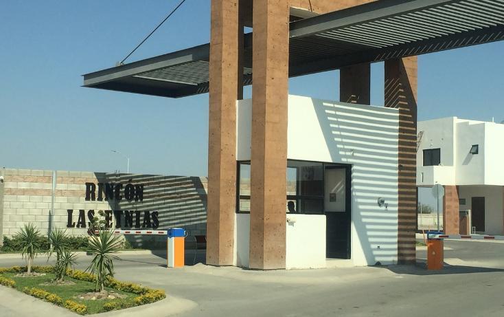 Foto de casa en venta en, las etnias, torreón, coahuila de zaragoza, 2006182 no 01