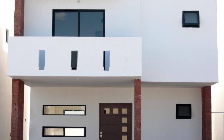 Foto de casa en venta en, las etnias, torreón, coahuila de zaragoza, 2006182 no 02