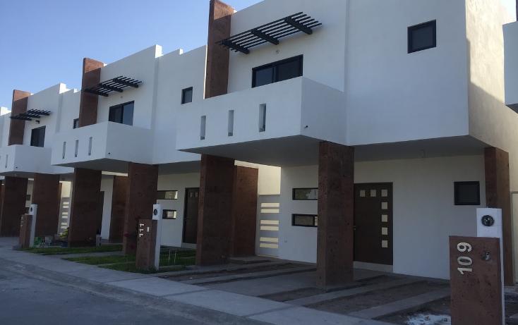 Foto de casa en venta en, las etnias, torreón, coahuila de zaragoza, 2006182 no 03