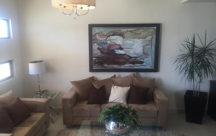 Foto de casa en venta en  , las etnias, torreón, coahuila de zaragoza, 2006182 No. 05