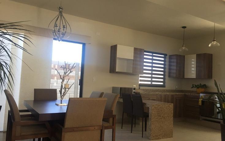 Foto de casa en venta en, las etnias, torreón, coahuila de zaragoza, 2006182 no 07
