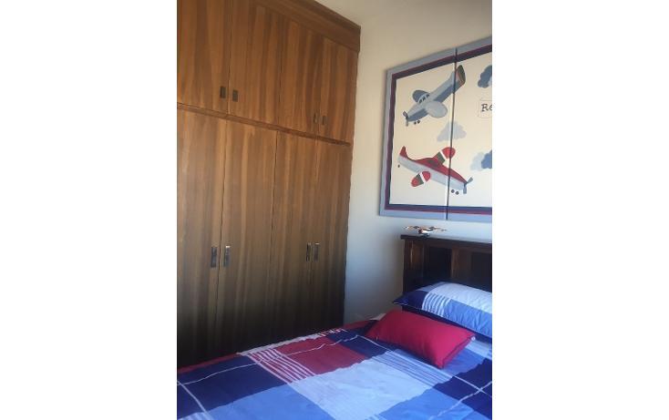Foto de casa en venta en  , las etnias, torreón, coahuila de zaragoza, 2006182 No. 15