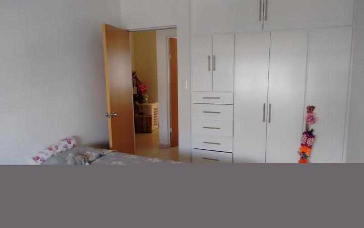 Foto de casa en renta en  , las etnias, torre?n, coahuila de zaragoza, 2031882 No. 02