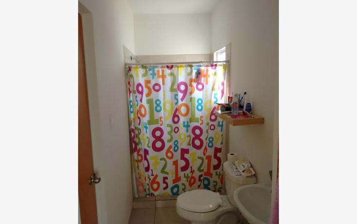 Foto de casa en renta en  , las etnias, torre?n, coahuila de zaragoza, 2031882 No. 04