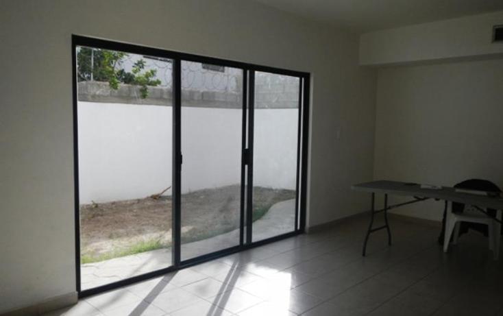 Foto de casa en venta en  , las etnias, torreón, coahuila de zaragoza, 405918 No. 02