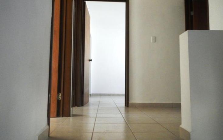 Foto de casa en venta en  , las etnias, torreón, coahuila de zaragoza, 405918 No. 03