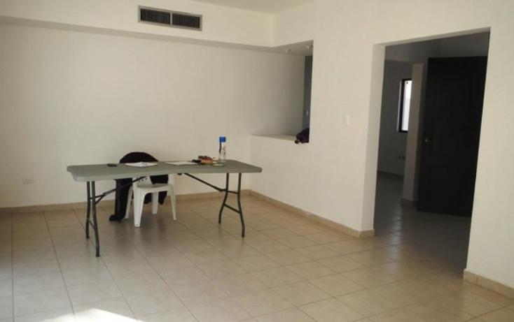 Foto de casa en venta en  , las etnias, torreón, coahuila de zaragoza, 405918 No. 04