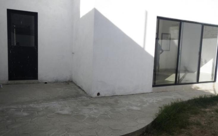 Foto de casa en venta en  , las etnias, torreón, coahuila de zaragoza, 405918 No. 06