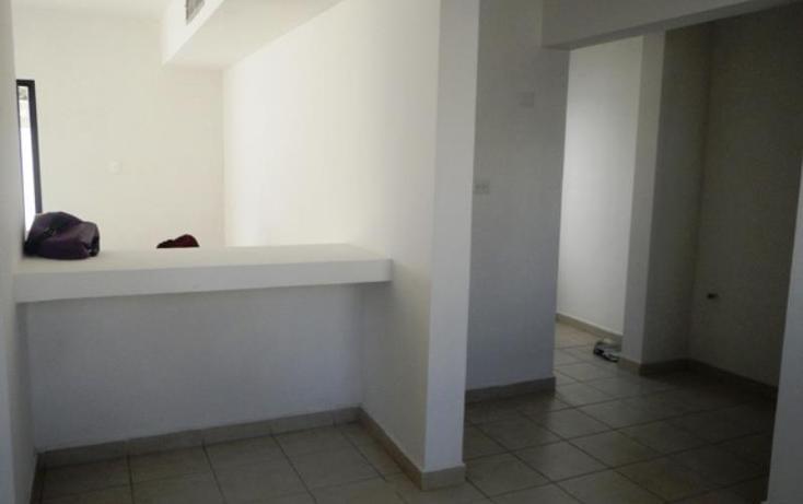 Foto de casa en venta en  , las etnias, torreón, coahuila de zaragoza, 405918 No. 07