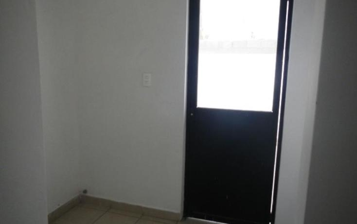 Foto de casa en venta en  , las etnias, torreón, coahuila de zaragoza, 405918 No. 08