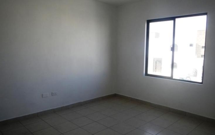 Foto de casa en venta en  , las etnias, torreón, coahuila de zaragoza, 405918 No. 10