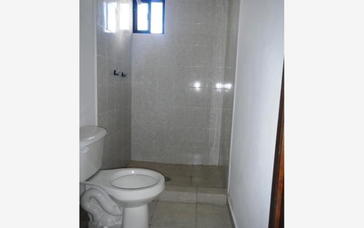 Foto de casa en venta en  , las etnias, torreón, coahuila de zaragoza, 405918 No. 11