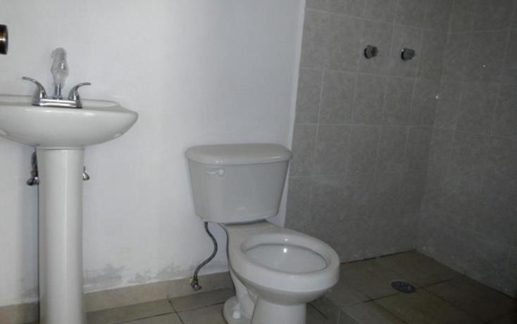 Foto de casa en venta en  , las etnias, torreón, coahuila de zaragoza, 405918 No. 12