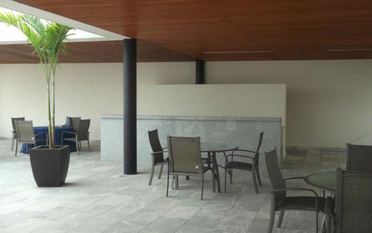 Foto de terreno habitacional en venta en, las fincas de tequesquitengo, jojutla, morelos, 1526837 no 02