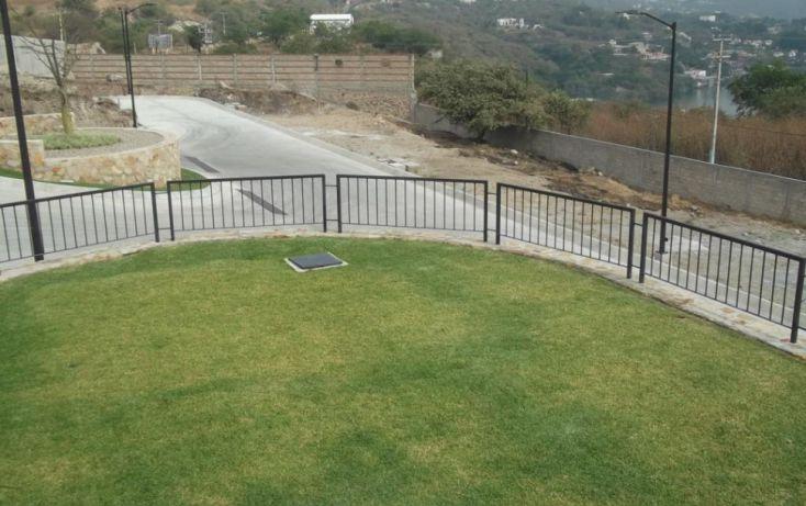 Foto de terreno habitacional en venta en, las fincas de tequesquitengo, jojutla, morelos, 1526837 no 04