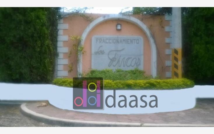 Foto de terreno comercial en renta en  , las fincas de tequesquitengo, jojutla, morelos, 988107 No. 03