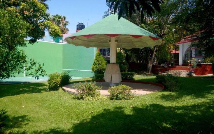 Foto de casa en venta en  jiutepec, las fincas, jiutepec, morelos, 1898440 No. 05