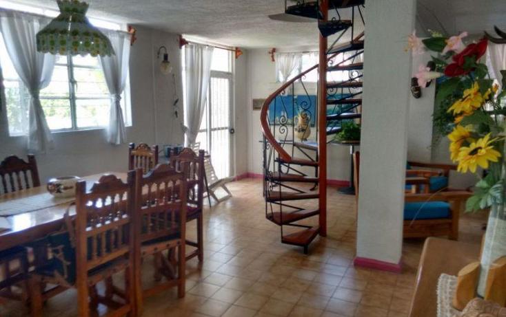 Foto de casa en venta en  jiutepec, las fincas, jiutepec, morelos, 1898440 No. 11