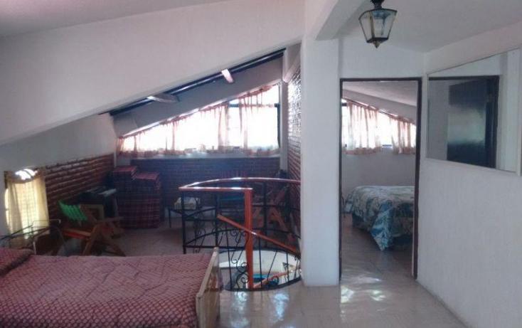 Foto de casa en venta en  jiutepec, las fincas, jiutepec, morelos, 1898440 No. 17
