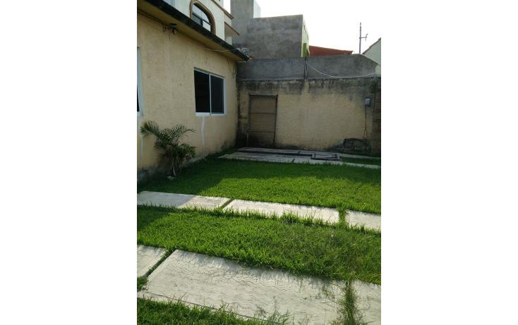 Foto de casa en venta en  , las fincas, jiutepec, morelos, 1081959 No. 03