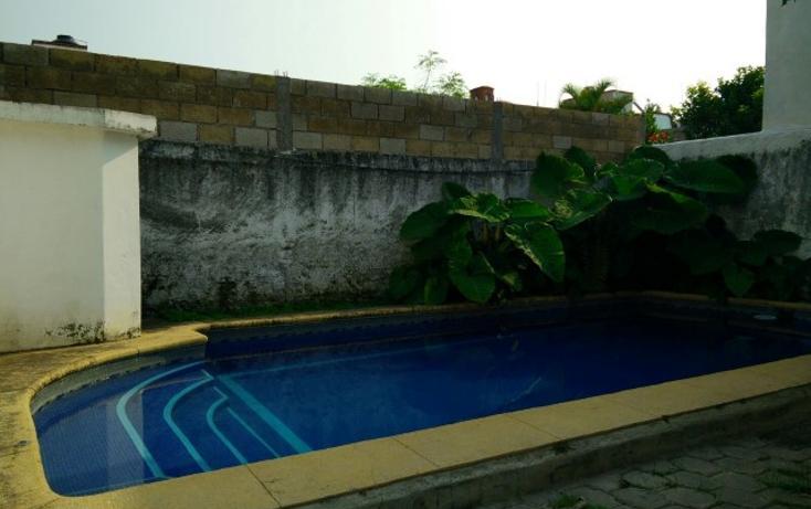 Foto de casa en venta en  , las fincas, jiutepec, morelos, 1081959 No. 04