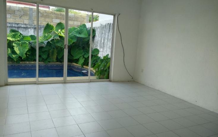 Foto de casa en venta en  , las fincas, jiutepec, morelos, 1081959 No. 05