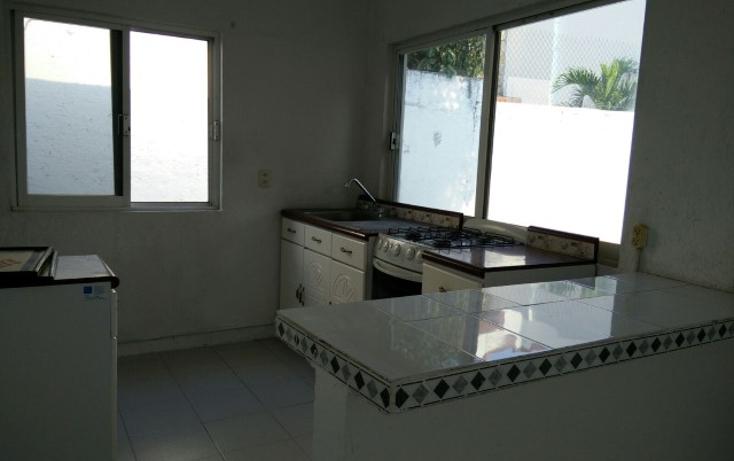 Foto de casa en venta en  , las fincas, jiutepec, morelos, 1081959 No. 06