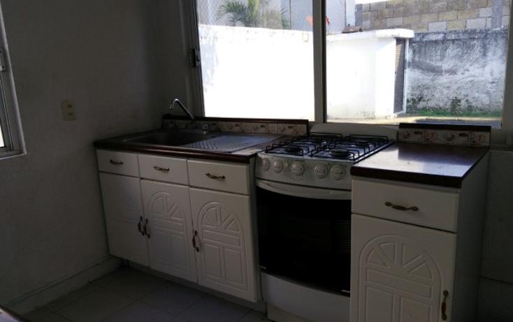 Foto de casa en venta en  , las fincas, jiutepec, morelos, 1081959 No. 07