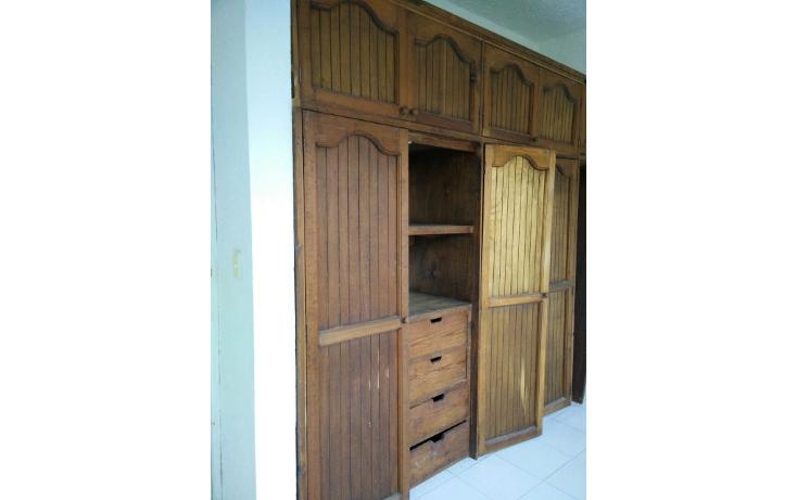 Foto de casa en venta en  , las fincas, jiutepec, morelos, 1081959 No. 09