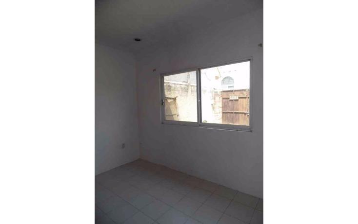 Foto de casa en venta en  , las fincas, jiutepec, morelos, 1081959 No. 11