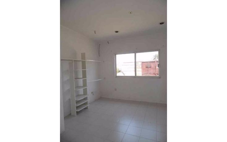 Foto de casa en venta en  , las fincas, jiutepec, morelos, 1081959 No. 13