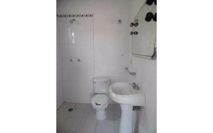 Foto de casa en venta en  , las fincas, jiutepec, morelos, 1081959 No. 14