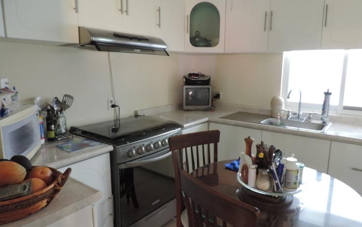 Foto de casa en venta en  , las fincas, jiutepec, morelos, 1095121 No. 05
