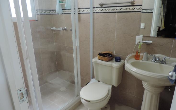 Foto de casa en venta en  , las fincas, jiutepec, morelos, 1095121 No. 06