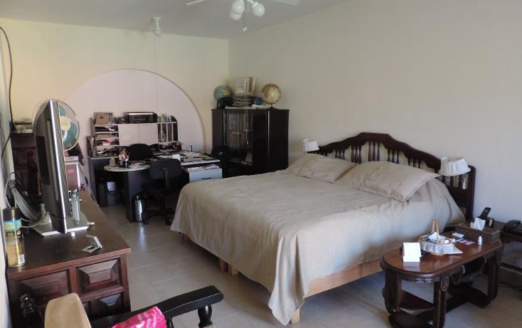 Foto de casa en venta en  , las fincas, jiutepec, morelos, 1095121 No. 07